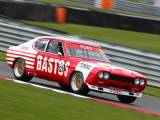 Ford Capri RS 2600