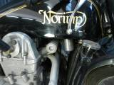 Norton Norimp