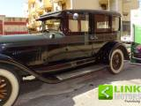 Locomobile Model 48