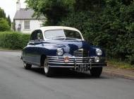 For Sale: Bentley Mark VI (1949) offered for GBP 39,995