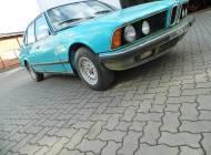 BMW 745i 1985 Fur 18900 EUR Kaufen