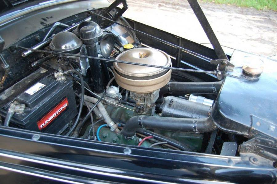 Beautiful Southern Trader Cars For Sale Pictures Classic Cars Ideas Boiq Info