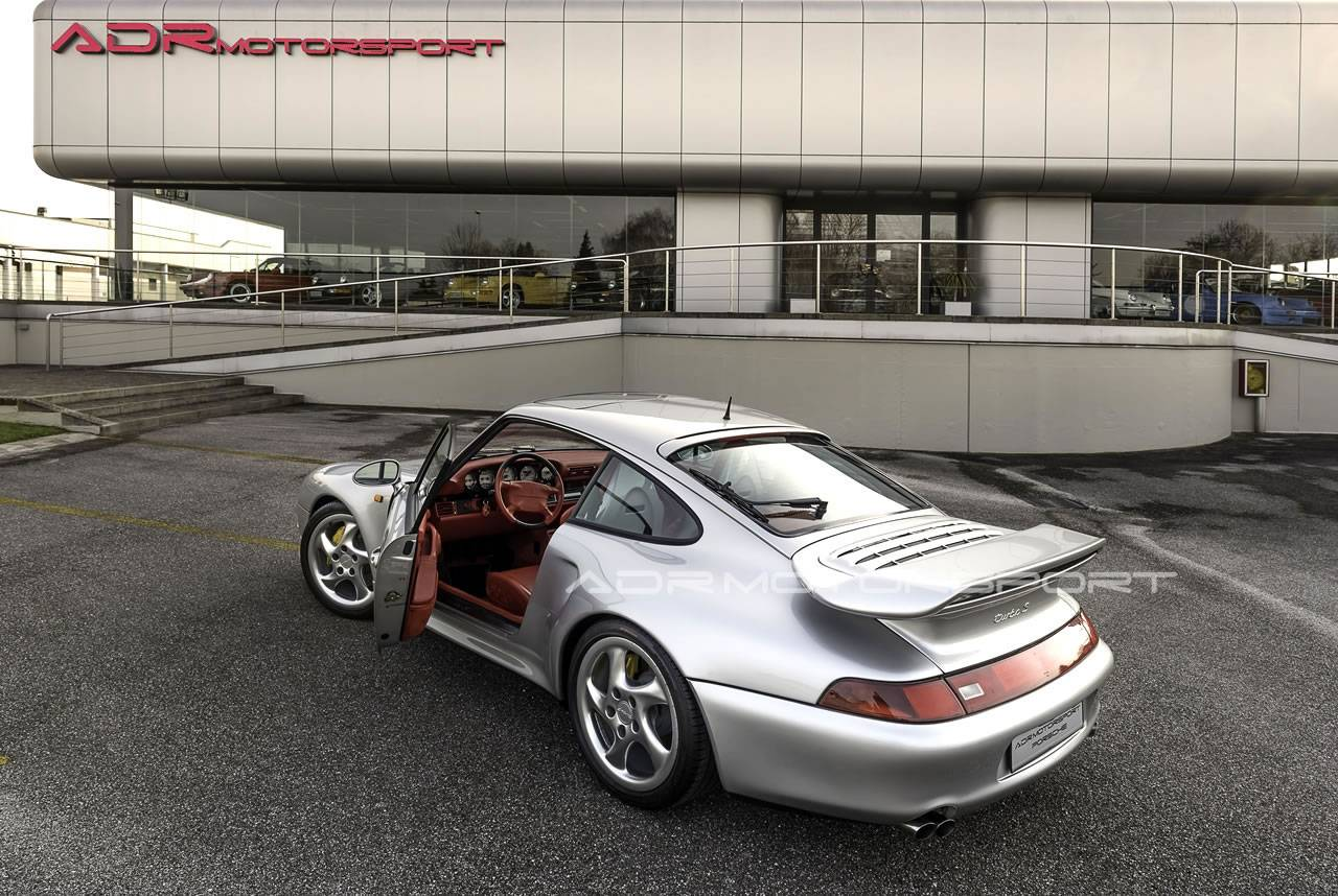 for sale porsche 911 turbo s 1998 offered for aud 867 790. Black Bedroom Furniture Sets. Home Design Ideas