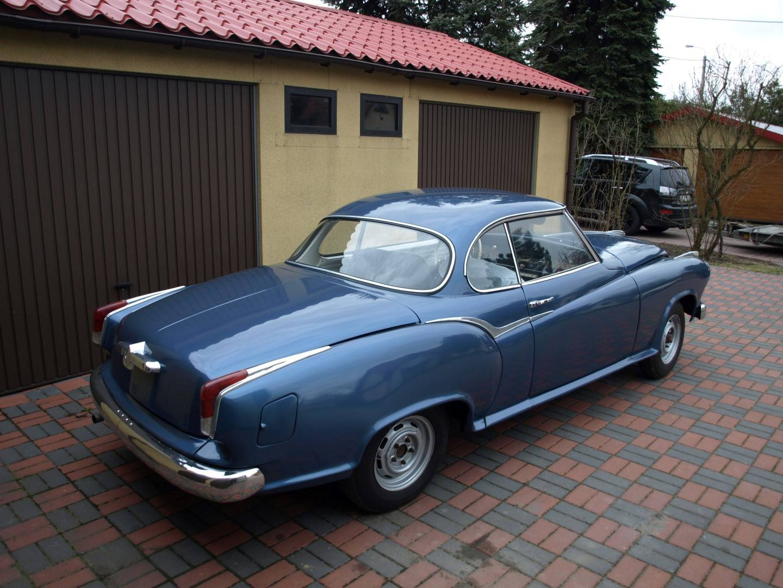 Fine Old Car Trader.com Adornment - Classic Cars Ideas - boiq.info