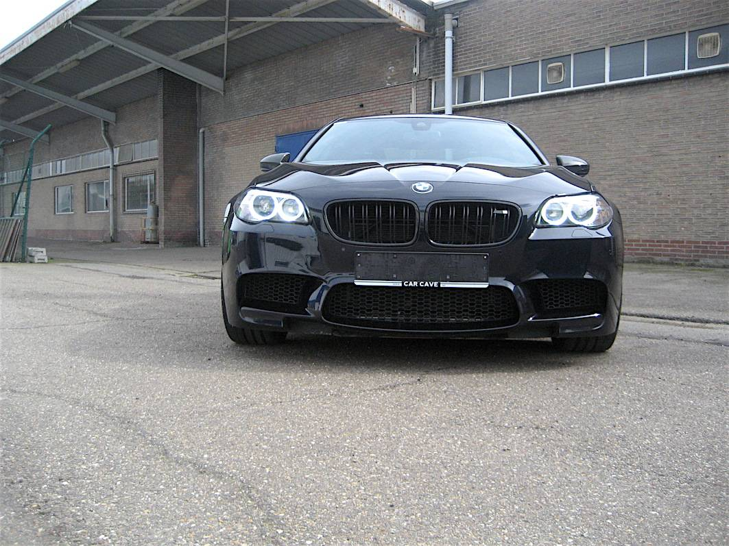 for sale bmw m5 competition edition 2016 offered for gbp 85 417. Black Bedroom Furniture Sets. Home Design Ideas