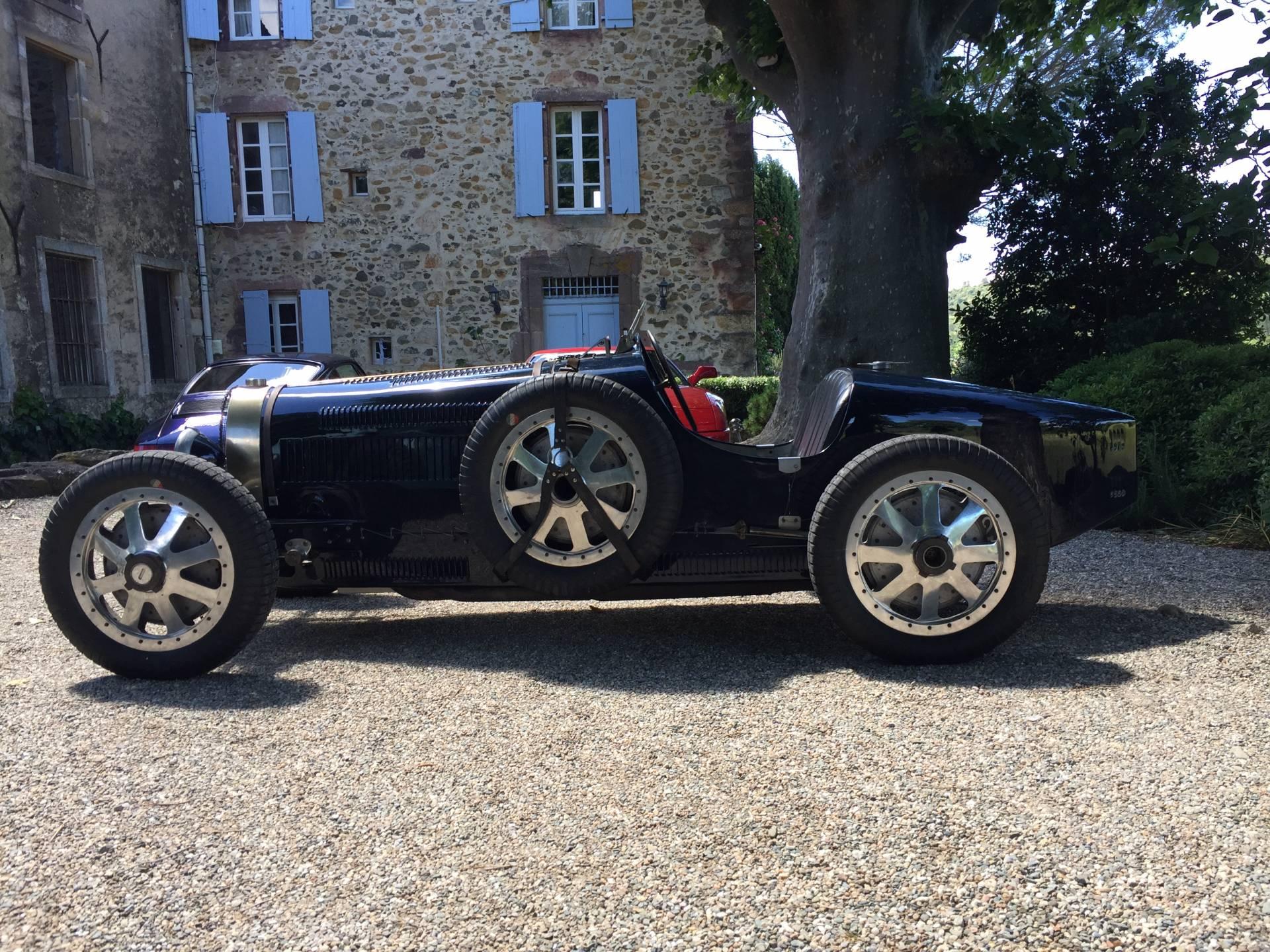 Bugatti Type 252 Classic Cars for Sale - Classic Trader