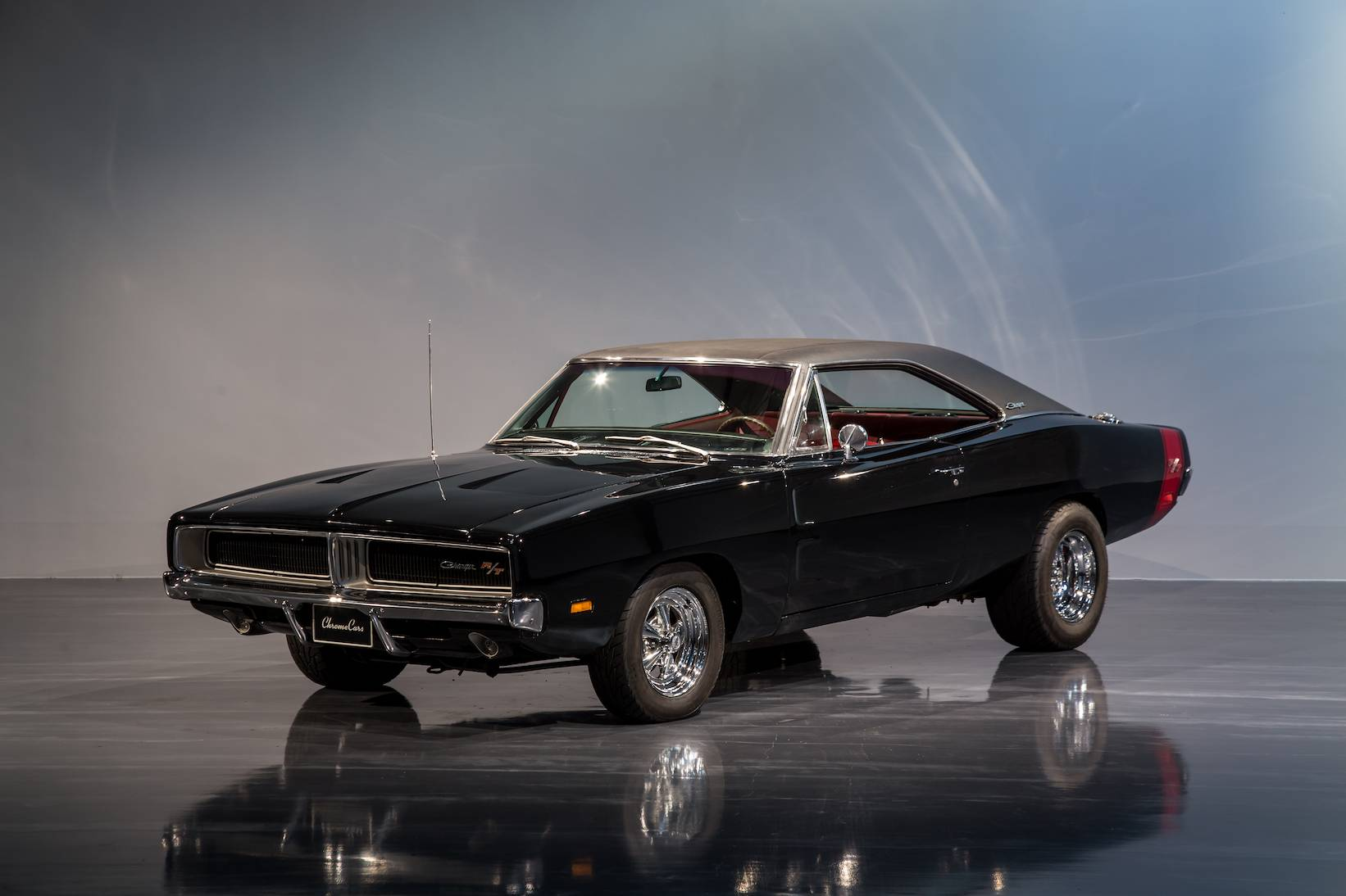 dodge charger r t 1969 f r eur kaufen. Black Bedroom Furniture Sets. Home Design Ideas