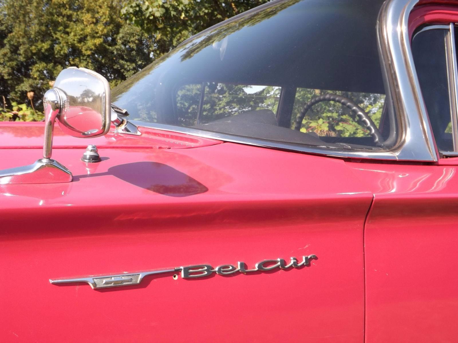 chevrolet bel air 1960 kaufen upcomingcarshqcom