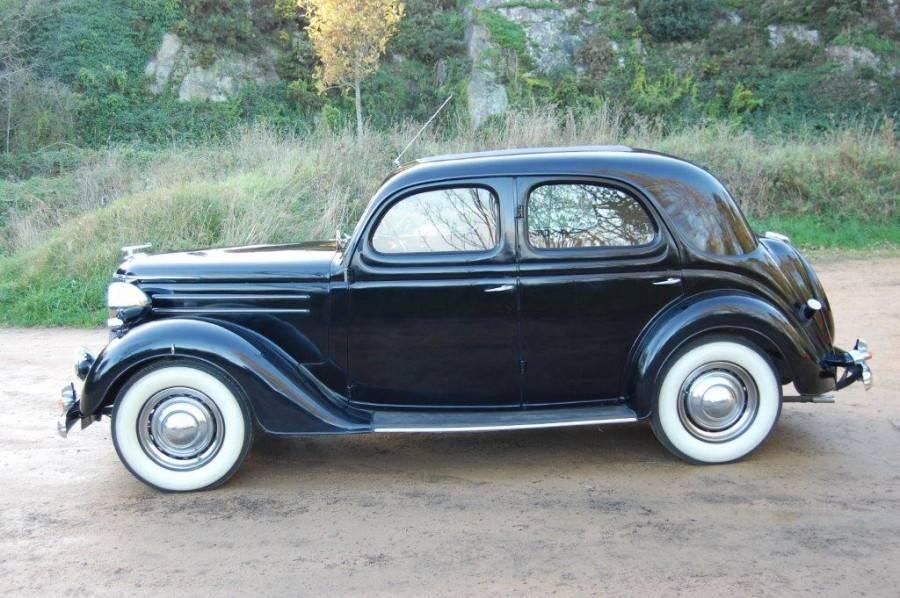 Unusual Old Car Trader.ca Ideas - Classic Cars Ideas - boiq.info