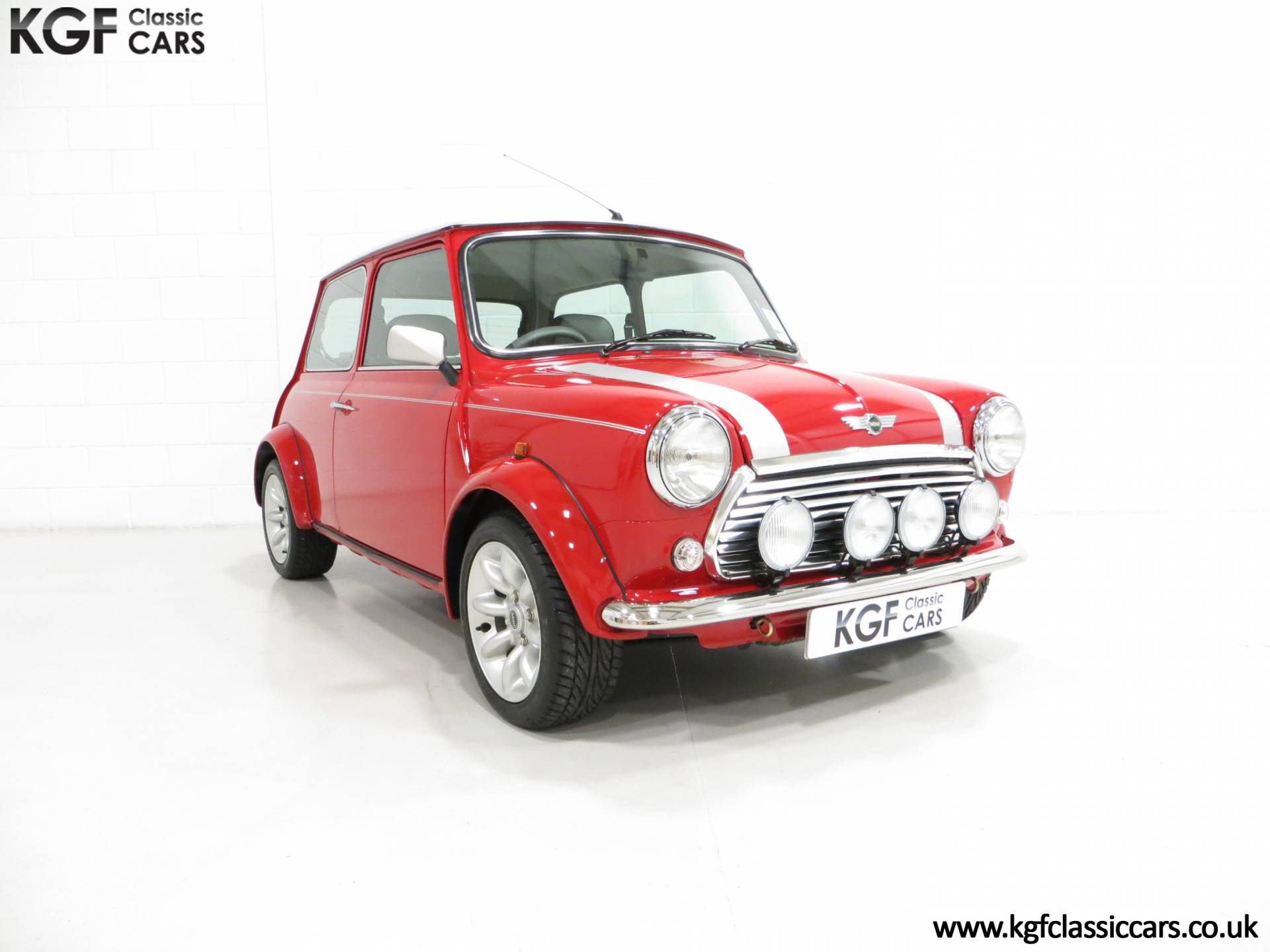 Pretty Classic Car Trader Uk Pictures Inspiration - Classic Cars ...