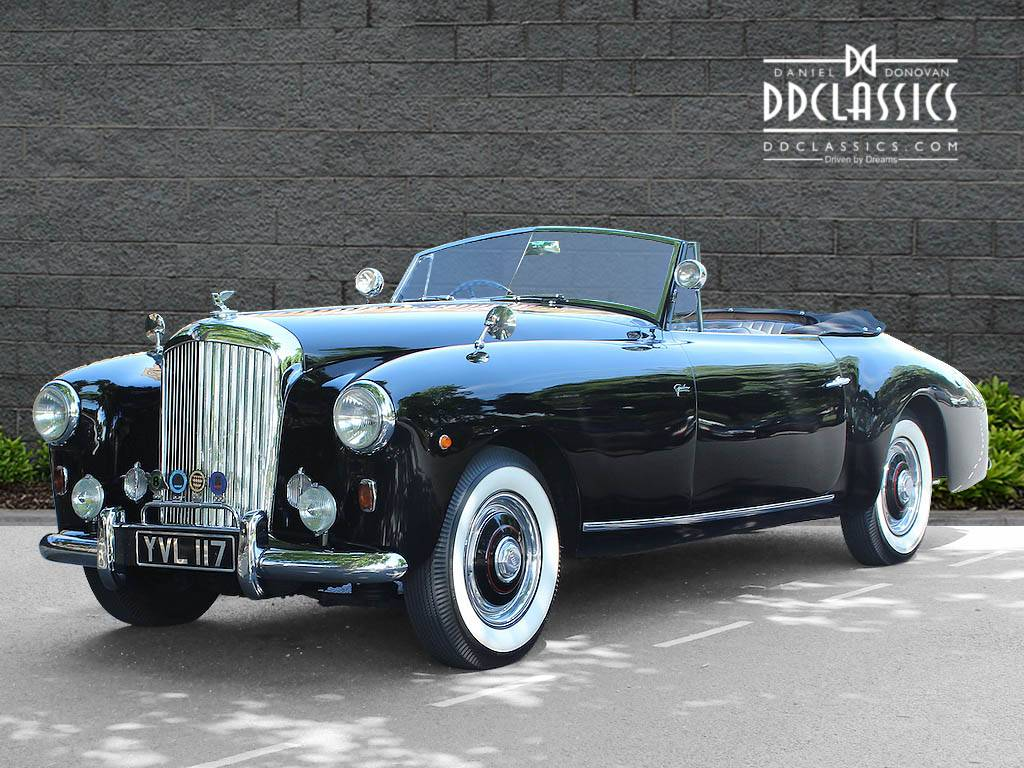 Classic Cars For Sale In North Ms