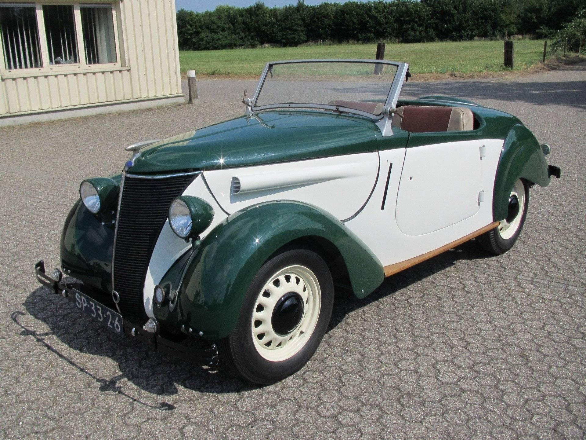 Cute Old Car Trader Canada Images - Classic Cars Ideas - boiq.info