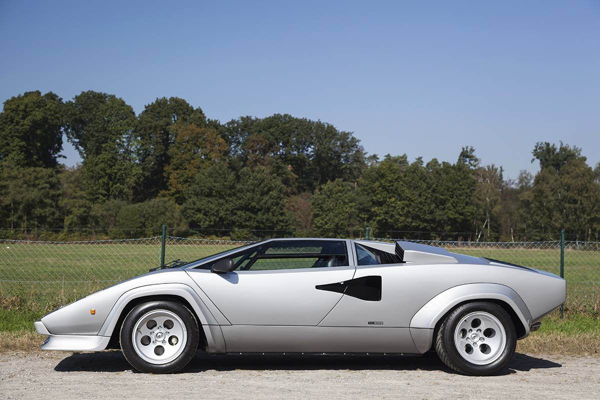 lamborghini countach zu verkaufen 2017 2018 cars reviews. Black Bedroom Furniture Sets. Home Design Ideas