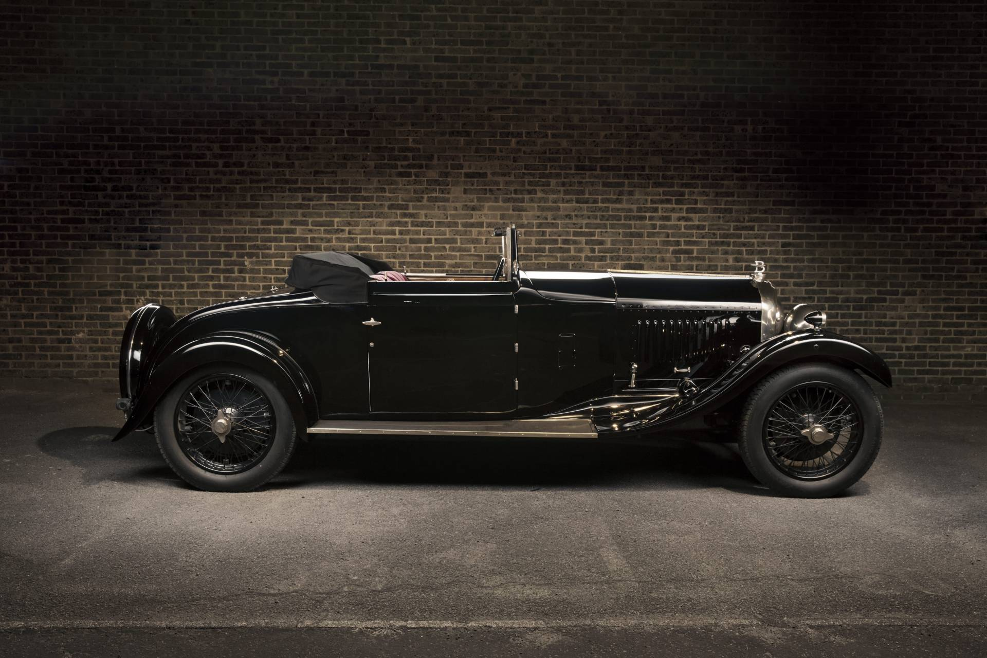 Excellent Classic Trader Uk Gallery - Classic Cars Ideas - boiq.info