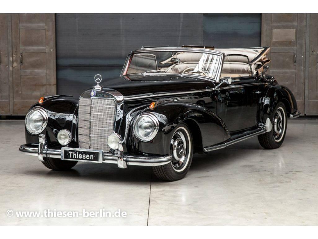 Mercedes-Benz 3...