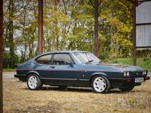 Ford Capri III 280 Brooklands