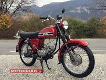 Puch MS 50 V