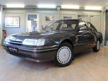 Rover 825i Sterling