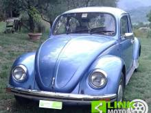 Volkswagen Coccinelle 1200 Mexico
