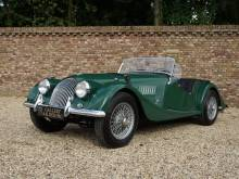 Morgan 4/4 Series IV