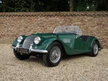 Morgan 4/4 Series III