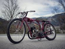Puch 250 S 4