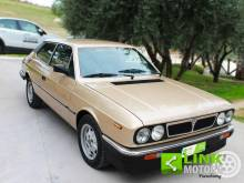 Lancia Beta HP Executive 2000 i.e.