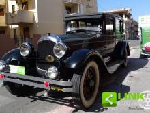 Locomobile 8-70