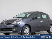 Renault Clio III 1.4 16V