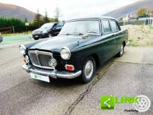 MG Magnette  Mark IV