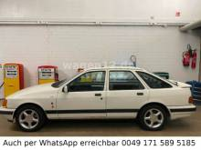 Ford Sierra XR4x4