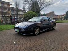 FIAT Coupé 2.0 20V Turbo Plus
