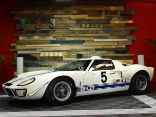 ERA Cobra Classic Cars for Sale - Classic Trader