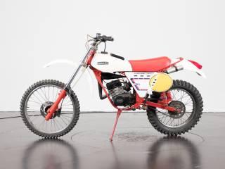Fantic Koala 50 Classic Motorcycles for Sale