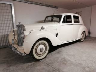 Bentley R Type Classic Cars For Sale Classic Trader