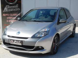 Renault Clio 2.0 RS Cup