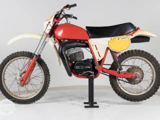 Puch 250