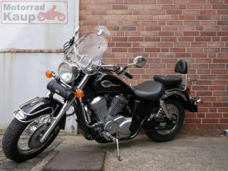 Honda VT 750 C2 Shadow