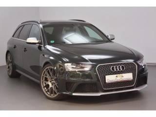 Audi V Classic Cars For Sale Classic Trader - Audi v8