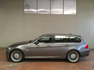 ALPINA B3 S Biturbo xDrive Touring