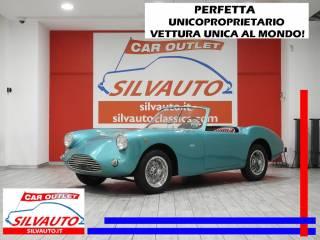 Moretti 595 Oldtimer kaufen - Classic Trader