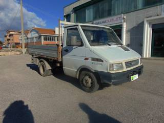 Iveco Daily II 35-10
