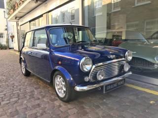 Mini Moke Classic Cars For Sale Classic Trader