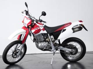 Yamaha TT 600 EUR 3538JPY 454173BGN 6920CZK 91935DKK 26400GBP 3126HUF 1138988PLN 15268RON 16504SEK 36307CHF 4044ISK 496028NOK 34007HRK