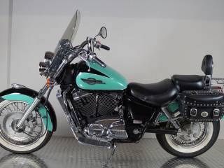 Honda VT 1100 C2 Shadow ACE