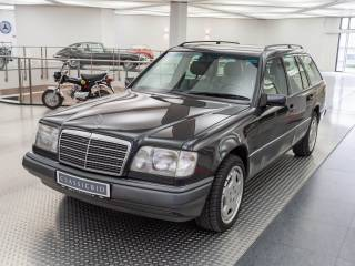 Mercedes-Benz E-Cl Clic Cars for Sale - Clic Trader on