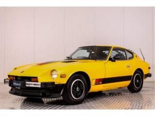 Datsun 720 Oldtimer Kaufen