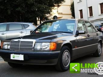 mercedes benz 190 classic cars for sale classic trader rh classic trader com