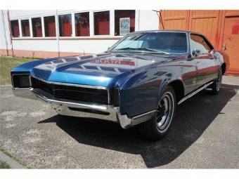 Buick Classic Cars for Sale - Classic Trader