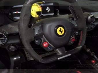 Ferrari Laferrari Classic Cars For Sale Classic Trader
